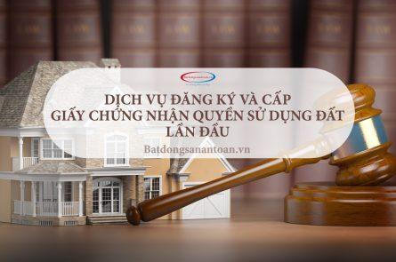 Real Estate Law House Gavel Henning Byrne 1 Copy