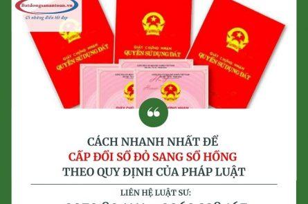 Anh Cap Doi