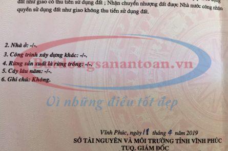 Dat Huu Thu Tam Duong1