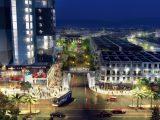Văn Hội City