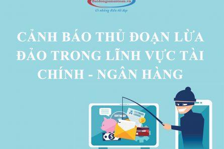 Lua Dao Lv Tcnh