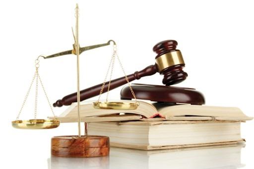 Quyết Định Giảm Tiền Thuê Đất