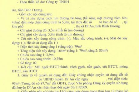 Giay Phep Xay Dung Nha O Co Thoi Han Bao Lau 1 740X1024 1