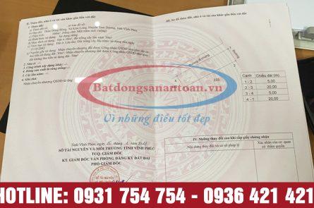 Ban Dat Kim Long Tam Duong Vinh Phuc 332